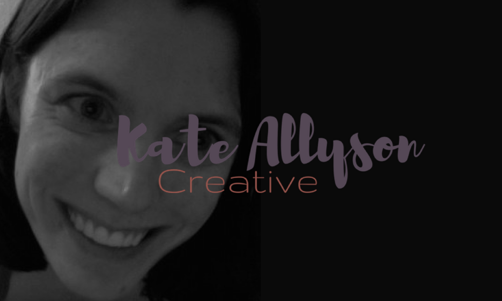 Kate Allyson Creative
