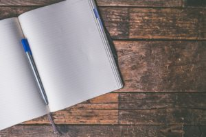 3 Steps to Write Your Book Quickly: Write for 30 Minutes a Day